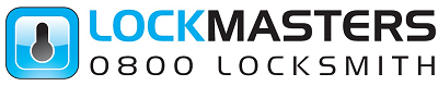 Lockmasters Mobile Locksmith